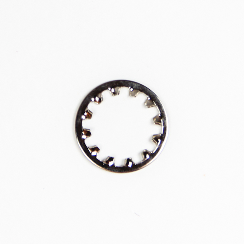 Spring Pins Washers Inverted Retaining Rings External